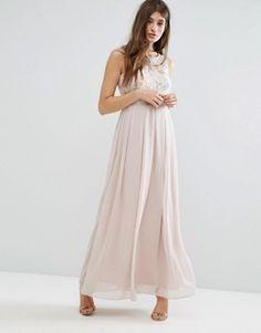 Robes de bal de fin d'année | Achetez en ligne des robes de soirée | ASOS