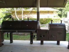 Wood Burning Grills On Pinterest Smokers Rocket Stoves
