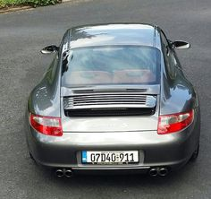 Discover All New & Used Cars For Sale in Ireland on DoneDeal. Buy & Sell on Ireland's Largest Cars Marketplace. Now with Car Finance from Trusted Dealers. Car Finance, New And Used Cars, Porsche 911, Cars For Sale, Ireland, Racing, Cars For Sell, Irish