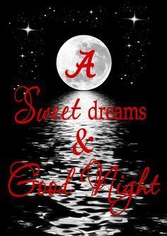 Alabama Football Quotes, Alabama Logo, Alabama Crimson Tide Logo, Alabama Baby, Roll Tide Football, Crimson Tide Football, Good Night Images Hd, Good Night Quotes, Bear Bryant Quotes