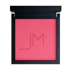 "Jay Manuel Beauty Soft Focus Blush in ""Awake"" BRAND NEW, IN BOX! Jay Manuel Beauty Soft Focus Powder Blush in ""Awake."" The gorgeous look of a healthy glow is impossible to resist. Get yours with this soft-focus blush that uses diamond dust to help veil the look of pores, sculpt the appearance of cheekbones and leave you with a beautiful flush of color. Jay Manuel Beauty Makeup Blush"