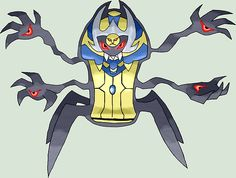 well some of you were close or dead on target on who theses pokemon were, anyways I was thinking of some new evoutions for these guys mega electirvire i. Sinnoh Mega Pokemon Vol 1 Pokemon Fake, Ghost Pokemon, Mega Pokemon, Pokemon Fan Art, Pokemon Fusion, Pokemon Stuff, Skylanders, Pokemon Characters Names, Mega Evolution Pokemon