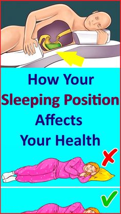 How a person sleeps seems a very small and insignificant part about their life. Neck And Back Pain, Neck Pain, How To Relieve Heartburn, Gastroesophageal Reflux Disease, People Sleeping, Hip Pain, Sleep Apnea, Fitness Transformation, Alternative Health