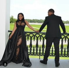 Plus Size Evening Dresses - Formal Plus Size Ball Gowns by Darius Engagement Photo Outfits, Engagement Couple, Wedding Engagement, Engagement Photos, Gowns For Plus Size Women, Evening Dresses Plus Size, Wedding Poses, Wedding Dresses, Wedding Ideas