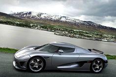 imagenes de autos para fondo de pantalla - Buscar con Google