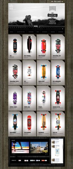 Lucid Skate | a wide range of products to suit any skateboarders needs. We supply skateboards from the most cutting edge, innovative designs right through to retro tributes