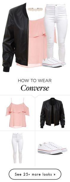 Latest Fashion Trends – This casual outfit is perfect for spring break or the Fall. 55 Modest Casual Style Outfits To Rock This Year – Latest Fashion Trends – This casual outfit is perfect for spring break or the Fall. Teenage Outfits, Teen Fashion Outfits, Outfits For Teens, Girl Fashion, Womens Fashion, Fashion Spring, Latest Fashion, Trendy Fashion, Fashion News