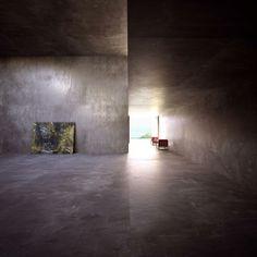 "Ahmet Oran Atelier"" private house's interior architecture by Turkish architect hakan demirel.vol2"