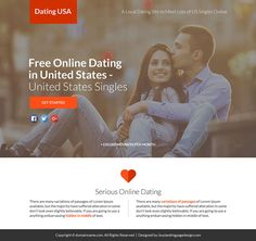 Looking like on line: advertising classes through the Online Dating that is top sites