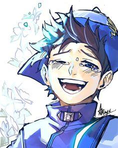 Boboiboy Galaxy, Anime Galaxy, Boboiboy Anime, Anime Art, Tears Of Joy, 3d Animation, Cartoon Art, Stuff To Do, Doodles