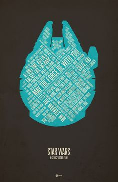 typo-poster-art-movie-quotes-10