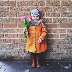 mi mi Possessive Pronouns, Winter Hats, Instagram Posts, Vintage, Language, Style, Fashion, Moda, Stylus