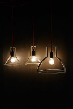 Milan Design Week 2014: Boffi - Inspiration Baden Baden Interior Pendant Lighting, Pendant Lamps, Boffi, Milan Design, Photo Diary, Best Interior Design, Light Decorations, Lighting Design, Home Accessories