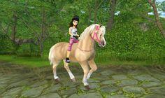 starstable horse | tumblr_mstqsvUYR61rpll9vo5_1280.png