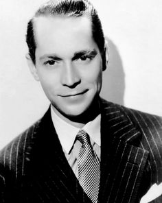 Franchot Tone went into movies for MGM, making his film debut in The Wiser Sex (1932). Tone became one of the most talented movie actors in Hollywood.