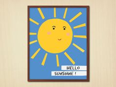 https://www.etsy.com/listing/155427859/printable-nursery-poster-hello-sunshine?ref=shop_home_active_6