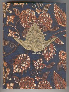 1940, cover design unknown