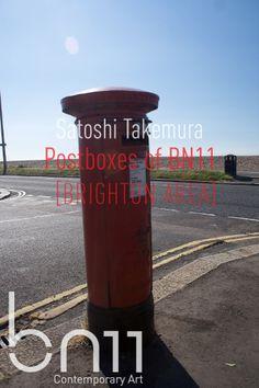 bn11-Satoshi Takemura-Postboxes-p0000000568