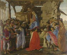 Sandro Botticelli Sandro, Renaissance Artists, Italian Renaissance, Giorgio Vasari, Fra Angelico, Tempera, Painting Frames, Online Art Gallery, Madonna