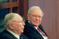 Time Warp: Warren Buffett on the Stock Market, circa 1999 - Forbes