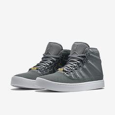 on sale df02d 59f38 Jordan Westbrook 0 Zapatillas - Hombre. Nike.com (ES)