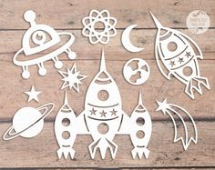 Browse unique items from TommyandTillyDesign on Etsy, a global marketplace of handmade, vintage and creative goods. Etched Mirror, Laser Cut Jewelry, Nursery Wall Decals, Stencil Designs, Scrapbook Paper Crafts, Silhouette Projects, Clever Diy, Paper Cutting, Paper Art