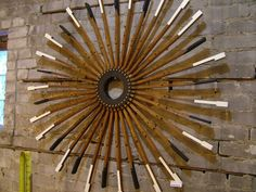 sunburst how to reuse piano parts - Google Search