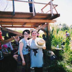 Resurse eco românești (II): pagini & bloguri – Corina Eco Cowboy Hats, Selfie, Youtube, Blog, Instagram, Fashion, Moda, Fashion Styles, Blogging