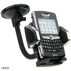 102 Best Universal Car Mount Cell Phone Holder Images In