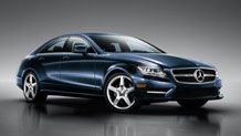 2013-CLS-Class-CLS550-Coupe-Gallery-019_GOF.jpg