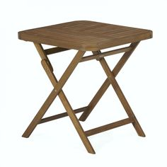 Brico Depot Abri De In 2020 Outdoor Tables Outdoor Furniture Decor