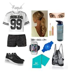 """""""Untitled #413"""" by misswinters ❤ liked on Polyvore"""