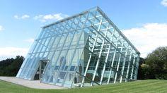 Wszędzie takie same projekty i pomysły - spersonalizuj swój budynek - http://www.panoramapowiatu.com.pl/wszedzie-takie-same-projekty-i-pomysly-spersonalizuj-swoj/