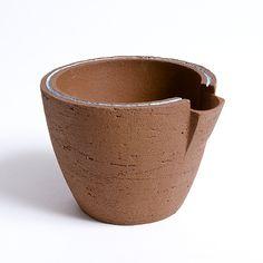 Todd Hayes #ceramics #pottery