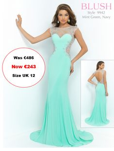 O'Briens Bridal carries a large selection on-trend, exclusive wedding gowns to suit all budgets, ranging from - WE also stock bridesmaids dresses and occasion wear for wedding and debs. Deb Dresses, Ball Dresses, Bridesmaid Dresses, Prom Dresses, Formal Dresses, Occasion Wear, Wedding Gowns, Couture, Bridal
