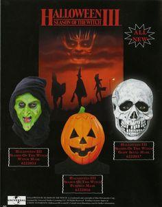 halloween 3 shirt halloween iii season of the witch pinterest halloween iii