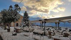 Si va a sciare? ⛷