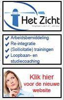 Animerende button veranderd voor Het Zicht, loopbaancoach en -adviseur. Het Zicht heeft een nieuwe website. Ook is het Zicht sinds afgelopen maand officieel erkend loopbaan professional bij de NOLOC. Van harte gefeliciteerd Henk Zantinge! http://koopplein.nl/middendrenthe/3524935/sollicitatietraining-het-zicht-loopbaancoach-en-adviseur.html
