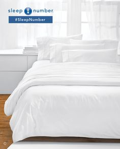 Get the detailed balance sheet for Sleep Number Corporation (SNBR). Check out the financial snapshot for possessions, debts and capital invested at a particular date.