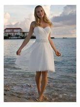 korte trouwjurken met kleur   nl.aliexpress.com