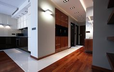 ARTDESIGN: architektura wnętrz, architekt wnętrz, projektowanie wnętrz, projekty wnętrz, aranżacja wnętrz, projektanci, Kraków, Katowice