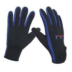 Swimming diving gloves //Price: $11.49 & FREE Shipping //   #swimmer #sand #hot #vacation #healthy