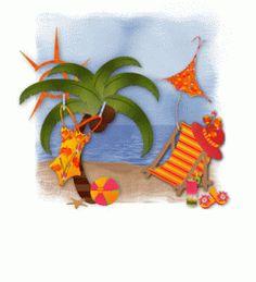 mikapanteleon-PawakomastoNhpiagwgeio: Θεατρικό... καλοκαιριού Les Gifs, Cards, Blog, Beaches, The Sea, Sands, Blogging, Maps