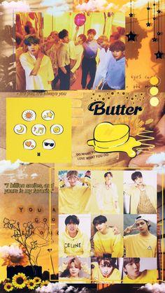 Iphone Wallpaper Bts, Bts Wallpaper Lyrics, Bts Aesthetic Wallpaper For Phone, K Wallpaper, Bts Lockscreen, Foto Bts, Photoshoot Bts, Bts Bulletproof, Bts Backgrounds