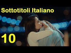 Signor Sbagliato (Bay Yanlış) Episodio 10 Completo - Sottotitoli in İtaliano - YouTube Videos, Music, Youtube, Italia, Musica, Musik, Muziek, Youtubers, Youtube Movies