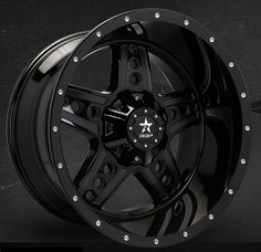 RBP Wheels & Tires - Authorized Dealer of Custom Rims Jeep Unlimited, Truck Rims, Nissan Navara, Square Body, Black Wheels, Car Logos, Truck Accessories, Ford Trucks, Jeeps