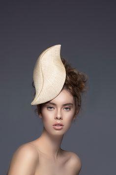 Race wear on Christie Murray Millinery Portfolio Millinery Hats, Fascinator Hats, Fascinators, Headpieces, Race Wear, Hat Blocks, Caps Hats, Women's Hats, Headdress