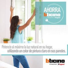 BTicino_VE (@BTicino_VE) | Twitter