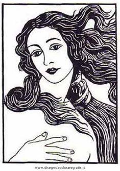 misti/quadro quadri_famosi/Botticelli_venere.JPG