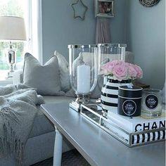 Credit: @marim0r ______________________________________Have a great day! ______________________________________ #inredning #inredningsdetaljer #inspiration #interior #interiör #interiores #decora #onetofollow #homestyling #homedesign #interiordesign #maison #casa #decoracion #innere  #interiordecor #style #lovely #homedecor #cozy #classy #dream #amazing by hem_inspiration